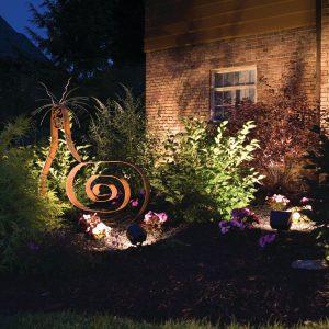 patio lighting services in ann arbor
